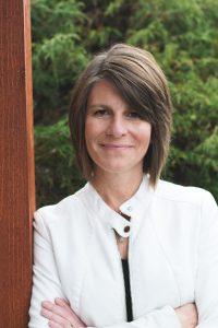 Kara Ann Waitzman OTR/L, NTMTC