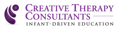 Creative Therapy Consultants Logo